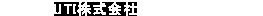 UTI株式会社
